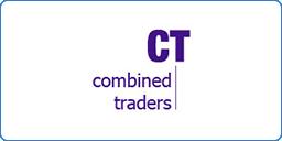 combinedtraders