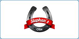 staphan